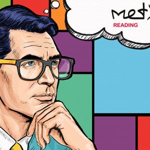 Присъствен курс Meta Reading